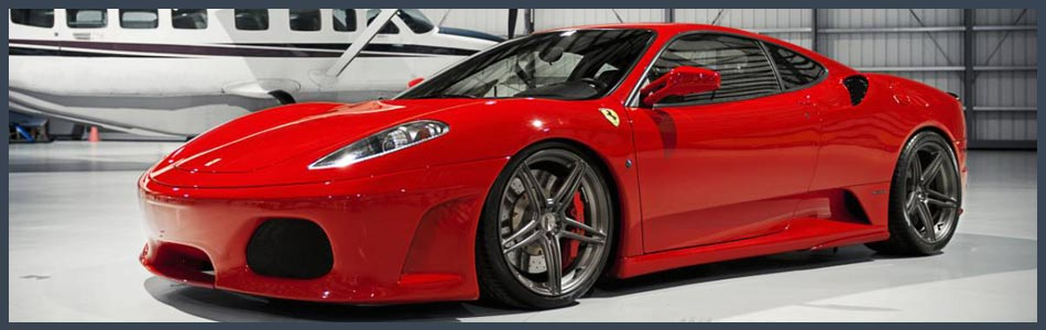 Sports Cars For Sale >> London Sports Cars And Supercars For Sale